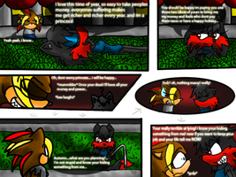 acc page 2 by darkshadowsgirl