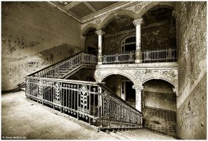 beelitz I by Dave-Derbis