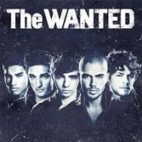The Wanted 2014 Wallpaper The Wanted   by deadgirl1234