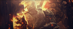 Halo-Wars by taegr