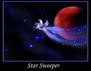 Star Sweeper