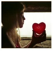 heart by frida-vl