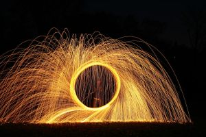 Ring of Fire no.7 by holly-66