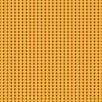 Seamless Stock - Yellow Spotted by Pentoculus
