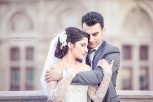 best picture we have made by CIUCIU-Photography