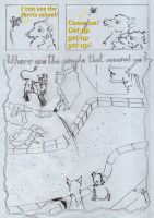 Baikal_RoundOne_Page78 by Paranoid-line