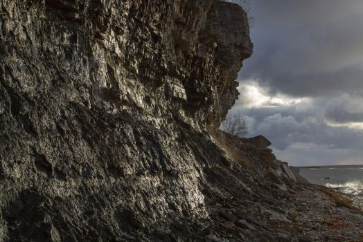 6555 by Heardbydeaf
