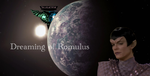 Dreaming of Romulus by Randicus