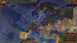 Religion map of Europe by yoge70