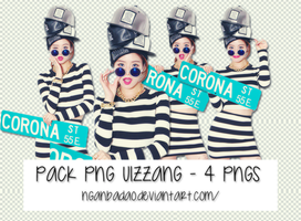 PACK PNG #65 by nganbadao
