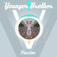 Vaccine by Fired86