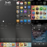 iOS 4 Screenshot by luizrv