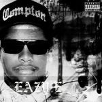 Eazy-E by mchlpckr92