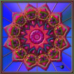 20110808-Spirograph-Dodecagon-v19 by quasihedron