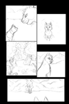 FITS - Page 5 - WIP by lilaeyan