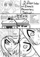 Pg 3 of Only Emma by Arttt225