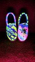 (Glow in the Dark version) by Damian-ZP-2