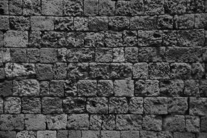 wall _7 by nazag