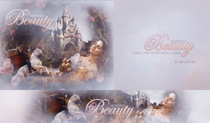 Sleeping Beauty Misc. by Boadiceakiss