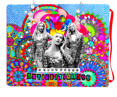 + I be the I-G-G-Y by natieditions00