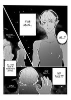 Teaser Page by Haru-Tchi