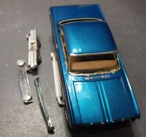 64 Ford Falcon update2 by falcon01