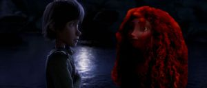 What did you say Hiccup? by Frostismylife