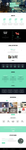 BIRVA - Creative One Page Theme by wpthemes