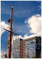 Sailing Week 2010 - Citylife 2 by 51ststate