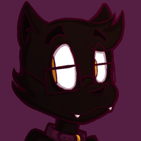 Animation: Salem Icon by TheEndIsNearUs