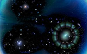 Particle GemNebula by Consolas93