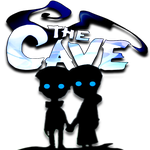 The Cave v2 by POOTERMAN