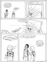 Page 15 by Prophecy-Inc