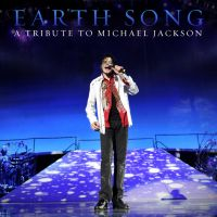Earth Song Tribute by ehmjay