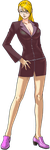 Adrian Andrews full body PNG by Astrogirl500