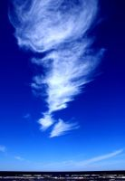Cloud expressions by KristinaFeshenko