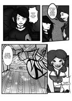Demon Battles Page 154 by Gabby413