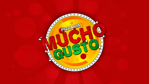 Mucho Gusto - Pizzaria by diegowd