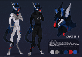 Orion-engreference by Schiki by TheFallenPrime86