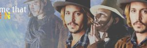 Johnny Depp 600x125 signature by DragonIce85