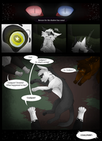 The Shadow Has Come .Page.29. by CHAR-C0AL