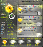 conkymeteo accuweather by shamen456