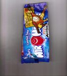 avatar airheads wow they exist by clearwater04