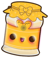 Cokiee Png by tectos