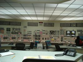 Palisades Control Room by ringshadow