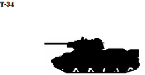 T-34 by Amazing--Ace