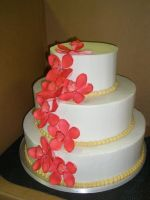 wedding cake 32 by ninny85310