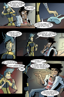 RC2 - Round 2 Page 2 by AndrewMartinD