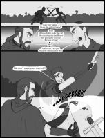 Duality-R6-pg24 by WforWumbo