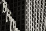 Architectural Illusion by PortraitOfaLife